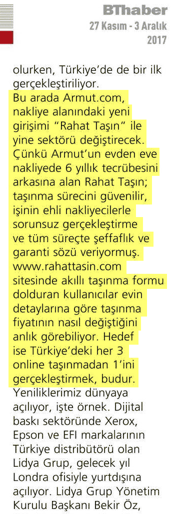 bt_haber.png