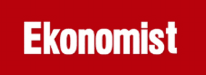 ekonomist.png