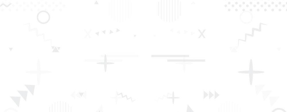 Artboard-2-100.jpg