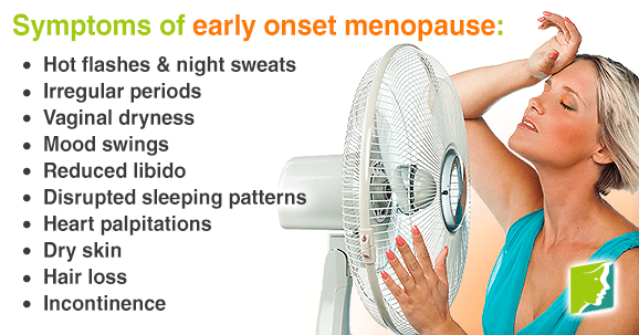 early-onset-menopause.png