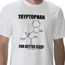 Yes, it Really Works - A Great Natural Sleep Aid Alternative.