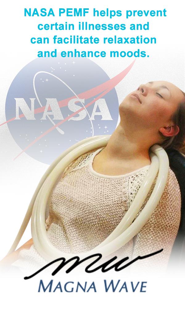 magna-wave-NASA-PEMF-facilitate-relaxations-enhance-moods.jpg