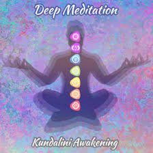 Raising Kundalini Energy Through Meditation and Concentration