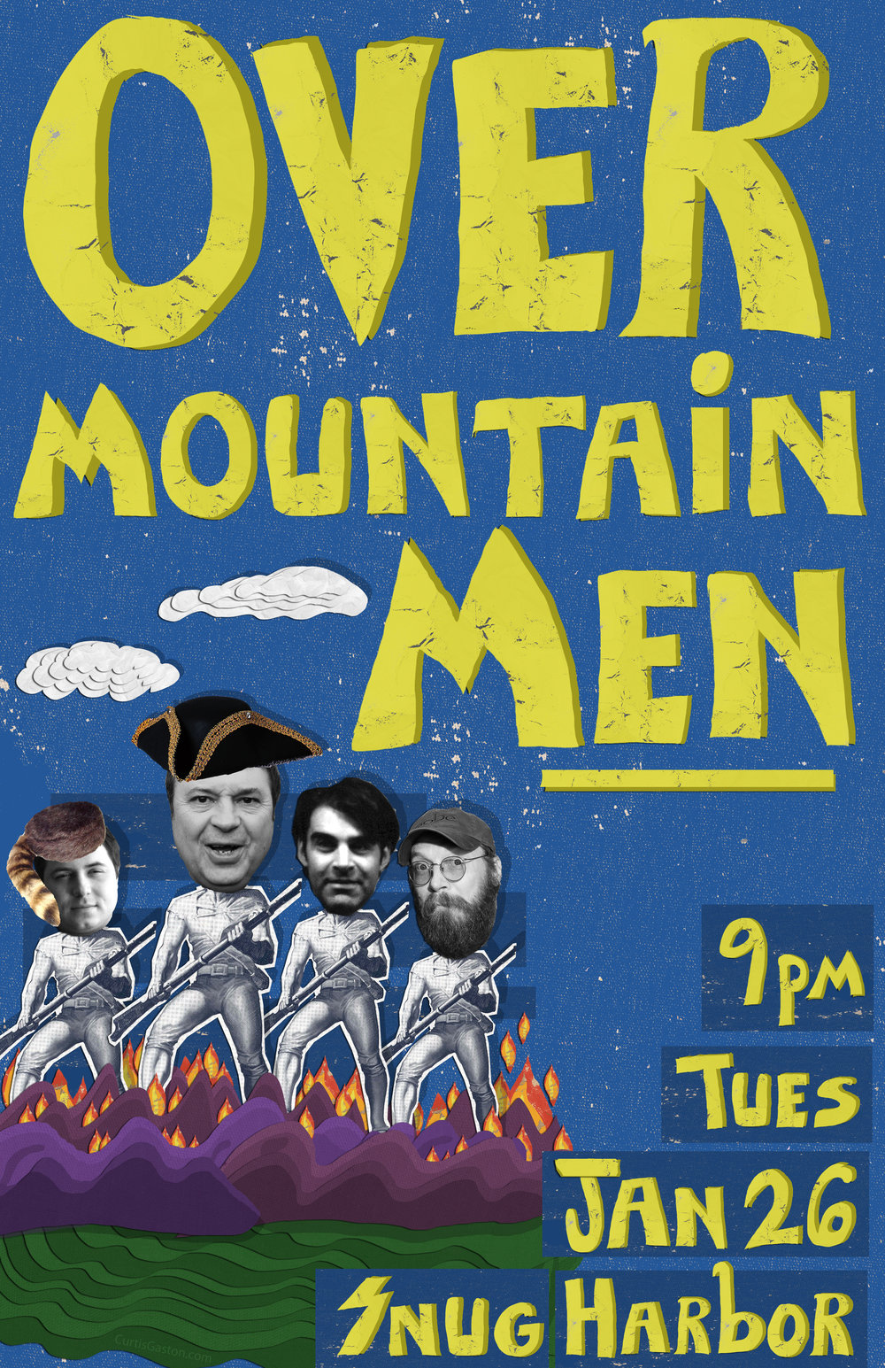 over_mountain_men_cd_release.jpg
