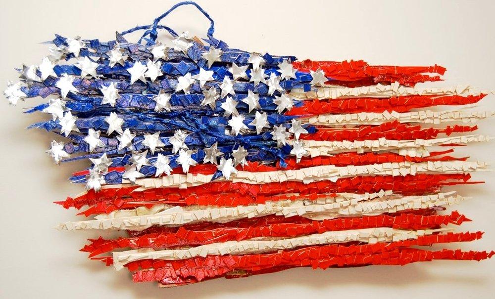 Flag #5