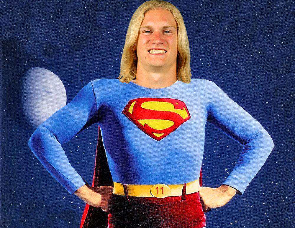 Bersin_superman+copy.jpg