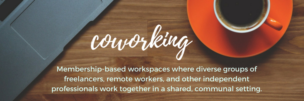 Coworking graphic3.png