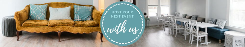 Host Your Event2.png
