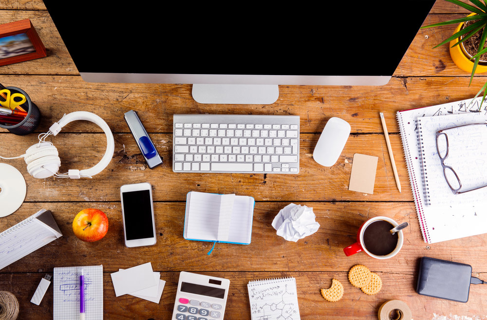 graphicstock-desk-with-various-gadgets-and-office-supplies-computer-smart-phone-and-other-devices-and-stationery-around-the-workplace-flat-lay_rulvLirHzW.jpg