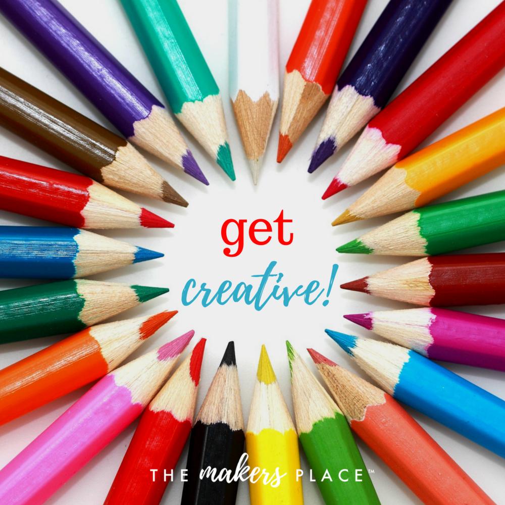 Get Creative.png