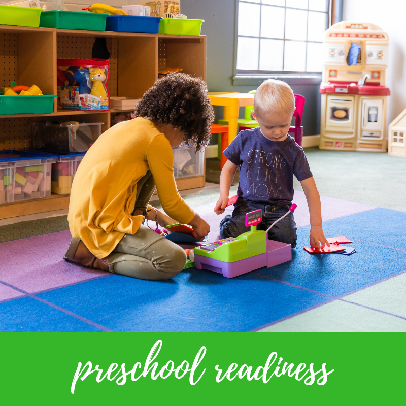 PReschool readiness.png