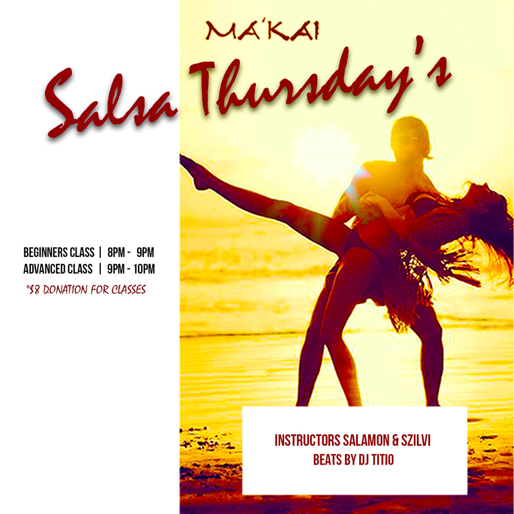SALSA_FLYER_1800X1800_updated.jpg