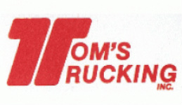 Tom's Trucking, Inc.