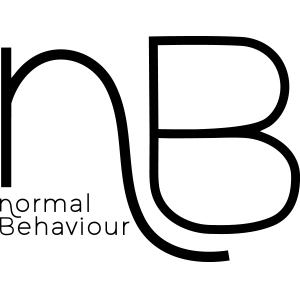 normal Behaviour, Leather Goods