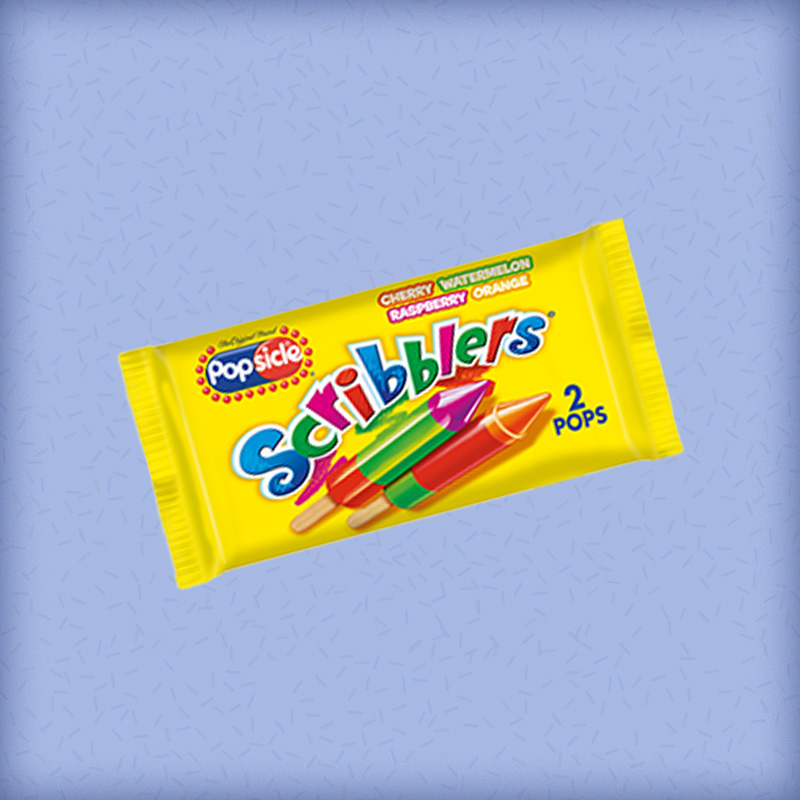 scibblers-popsicles.jpg