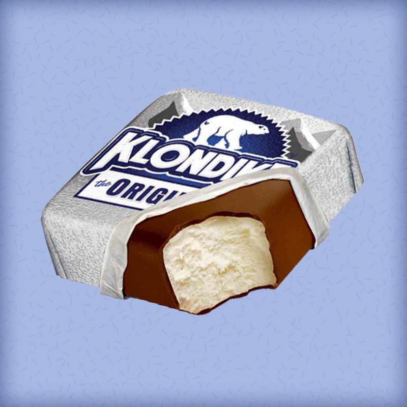 klondike-sandwich.jpg
