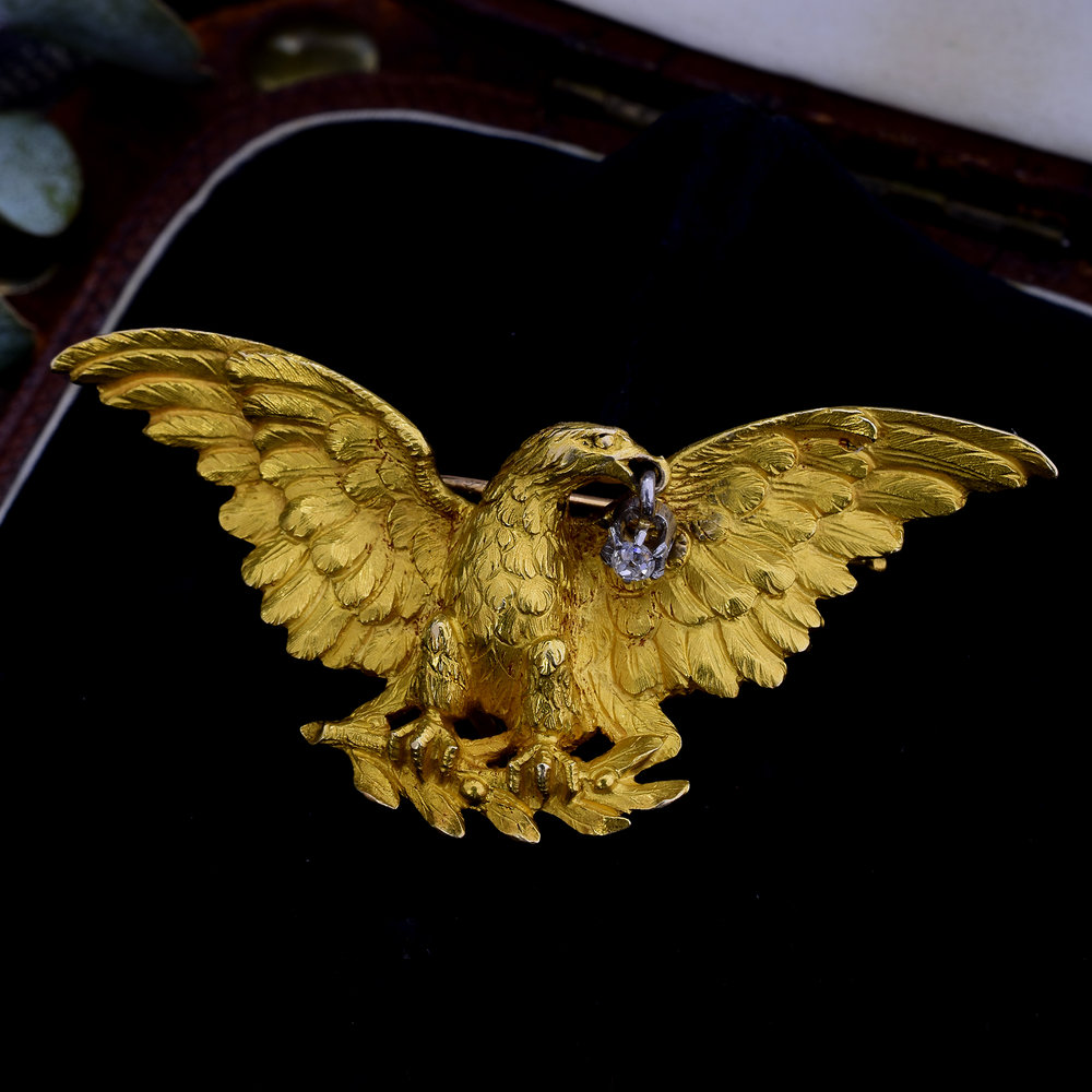 brooch-antique-eagle.jpg