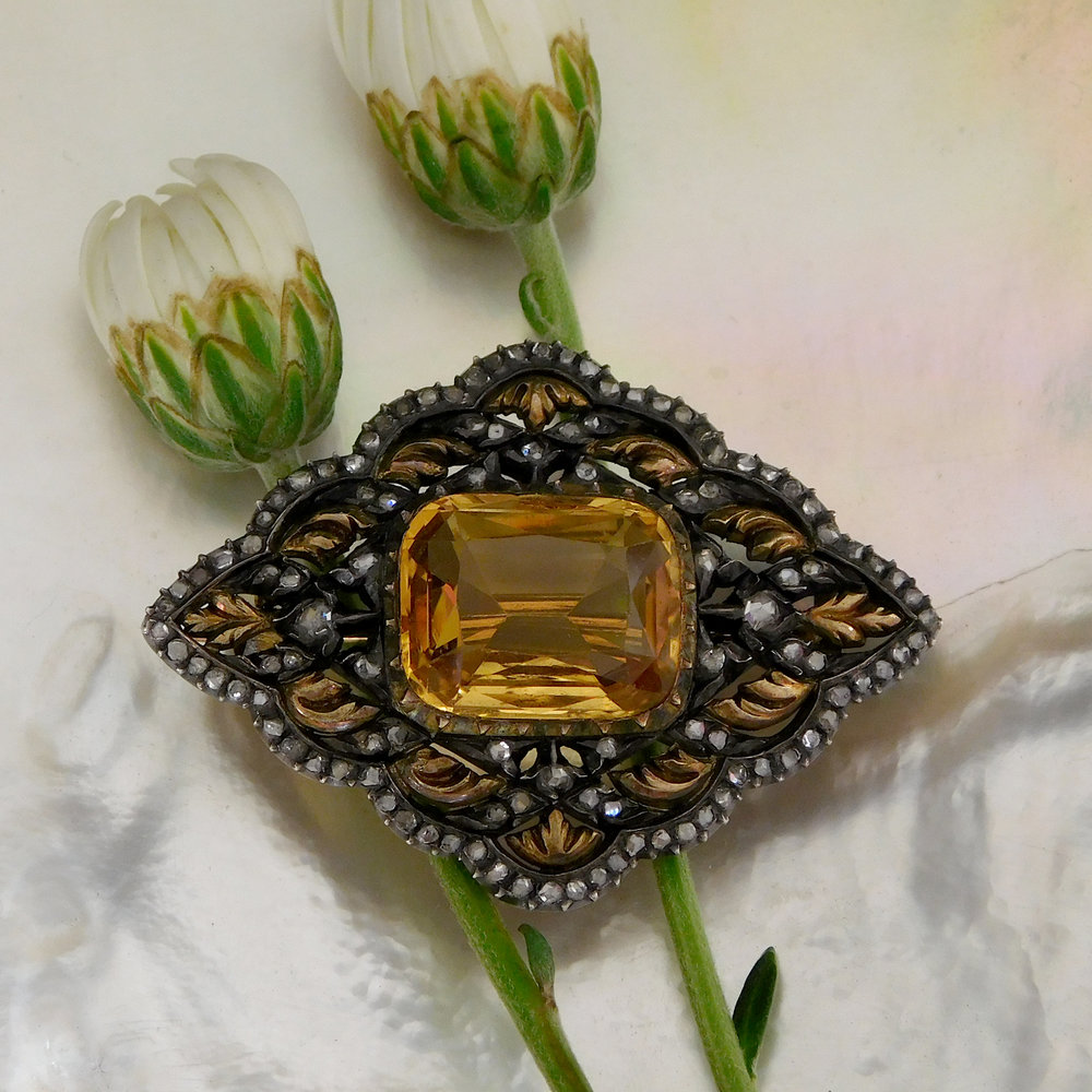 brooch-georgian-topaz.jpg