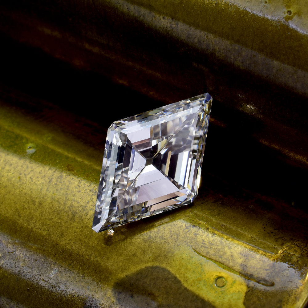 loose-diamond-lozenge.jpg