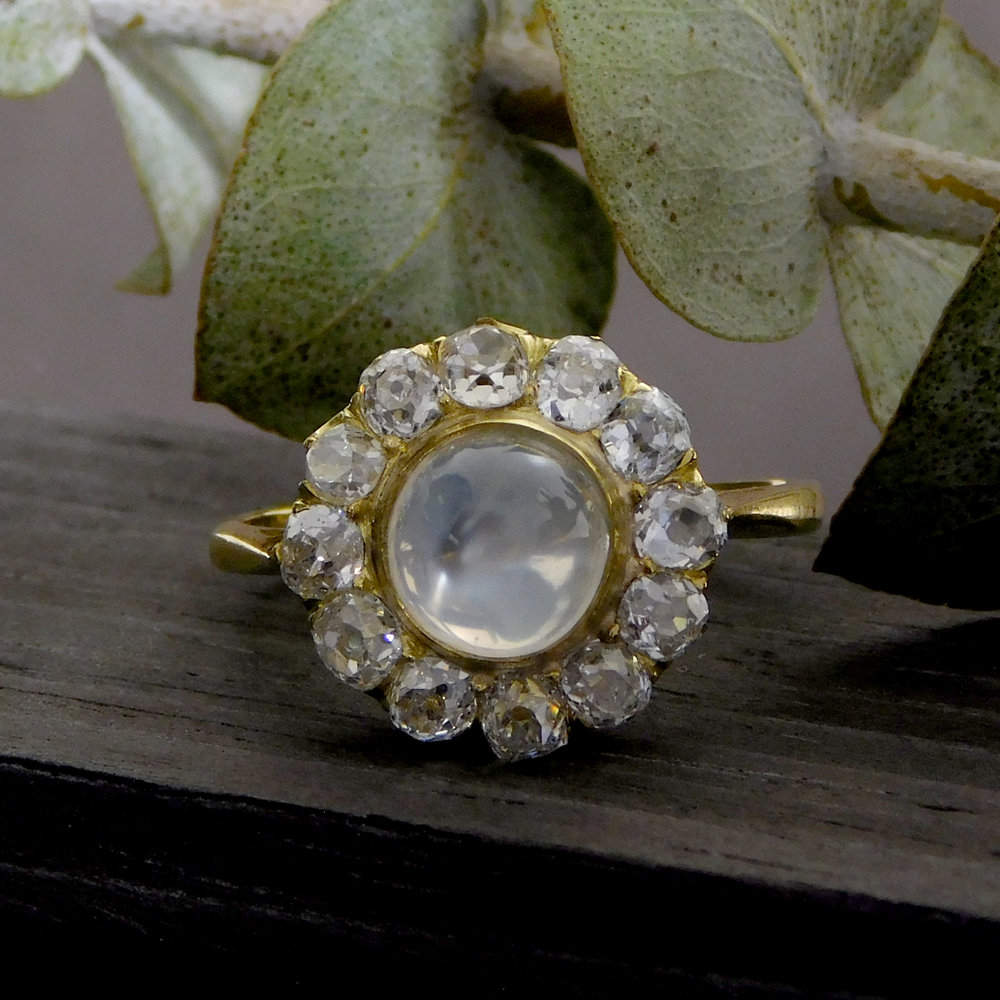 ring-antique-moonstone.jpg
