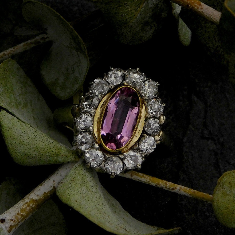 ring-antique-pinktopaz.jpg