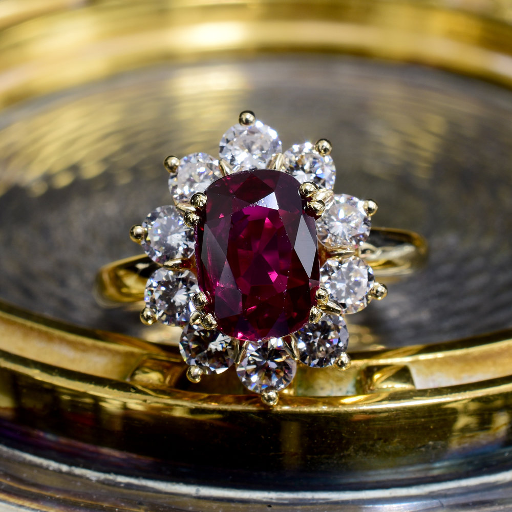 ring-antique-ruby.jpg