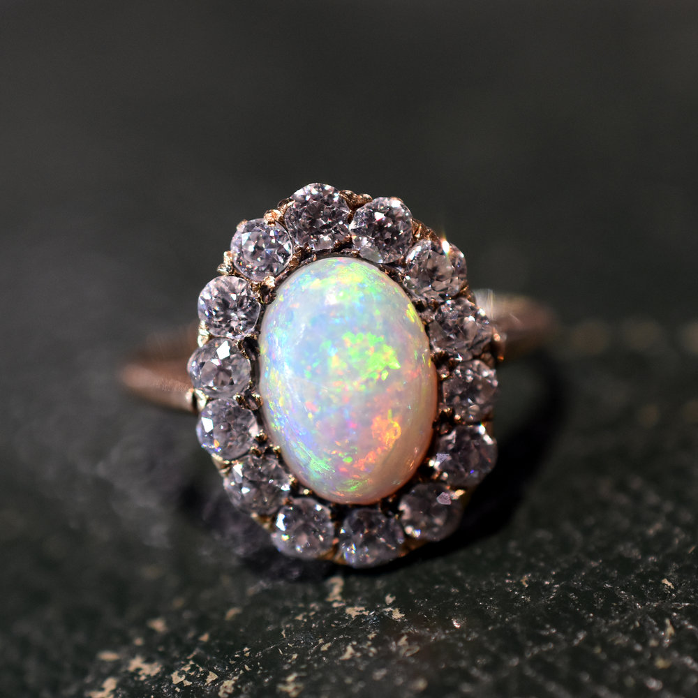 ring-antique-opal.jpg
