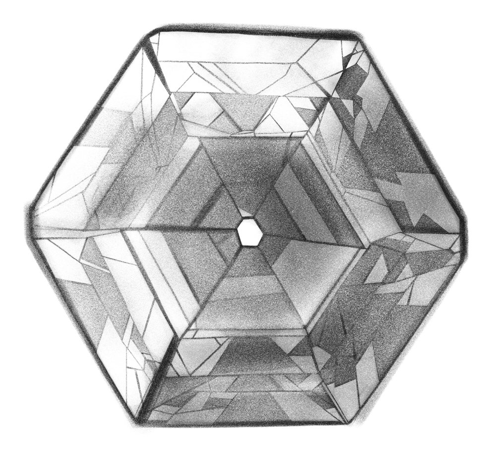 ptc-antique-hexagonal.jpg