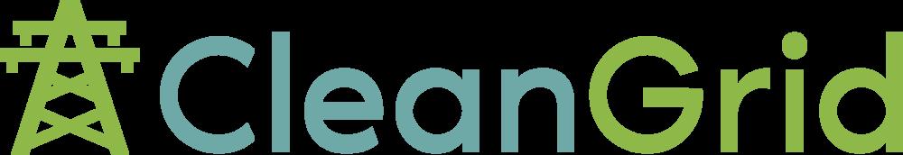 CleanGrid_logo.png
