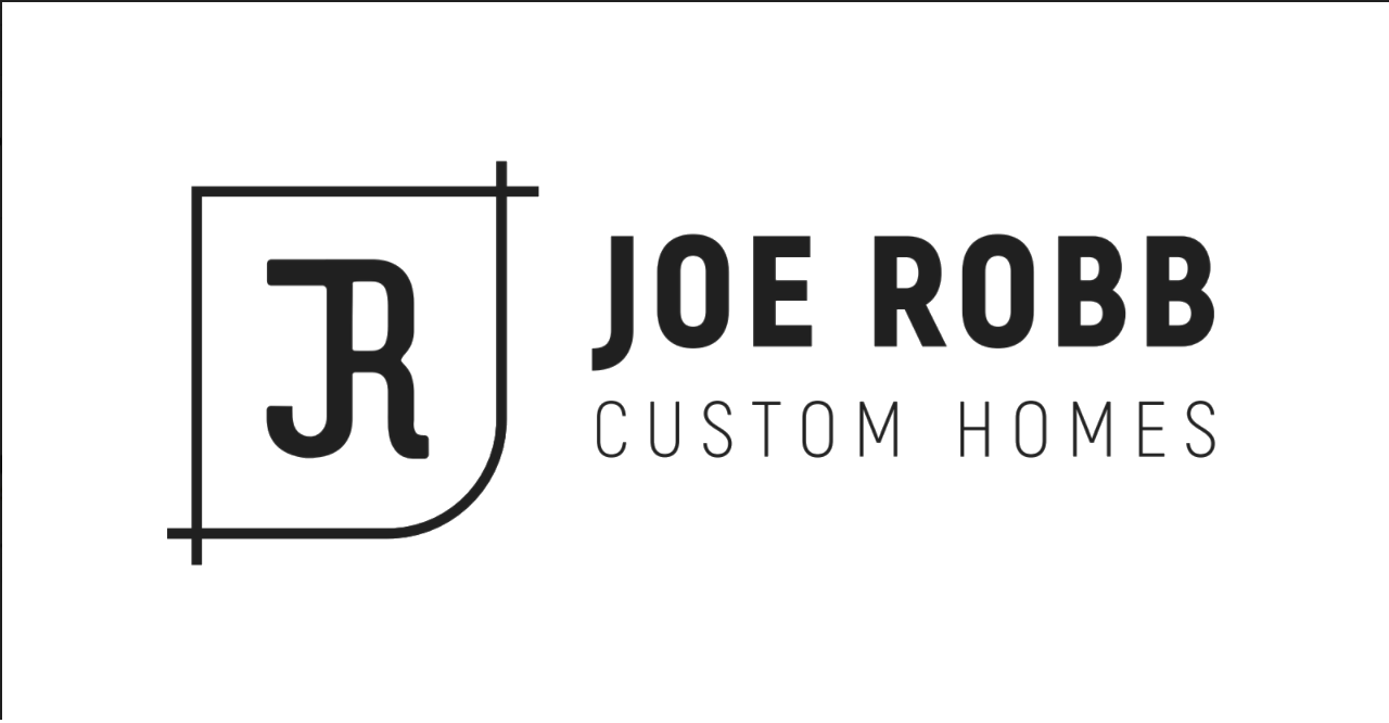 Joe Robb Custom Homes