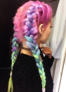 festival-hair-dye-french-braids-rainbow-colour.jpg