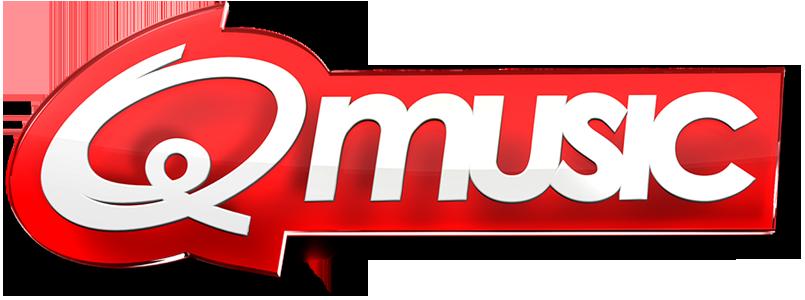 Q-music_logo.png