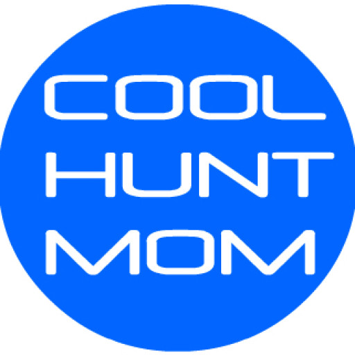cropped-CoolhuntMom.jpg