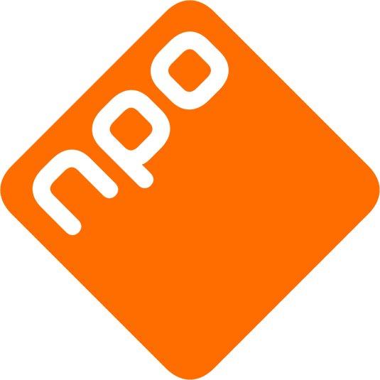 npo logo.jpg