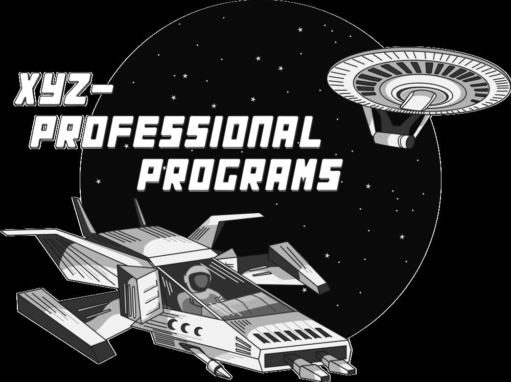 xyz logo + text.png