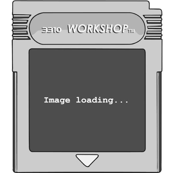 gameboy image loading.png