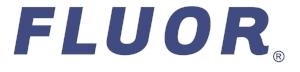 Fluor_logo.jpg