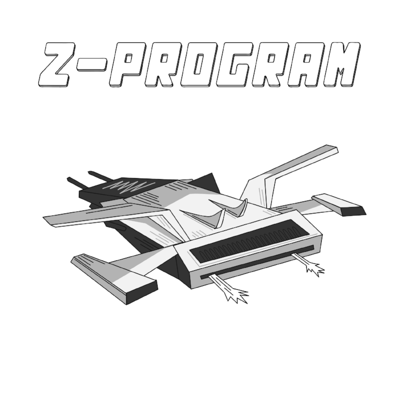 z logo blank top + text.png