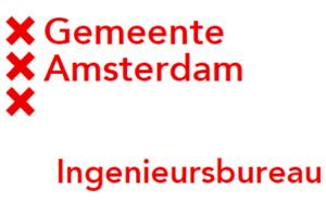 logo_ingenieursbureau_Amsterdam2.png