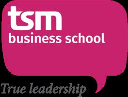 tsm-logo@2x.png