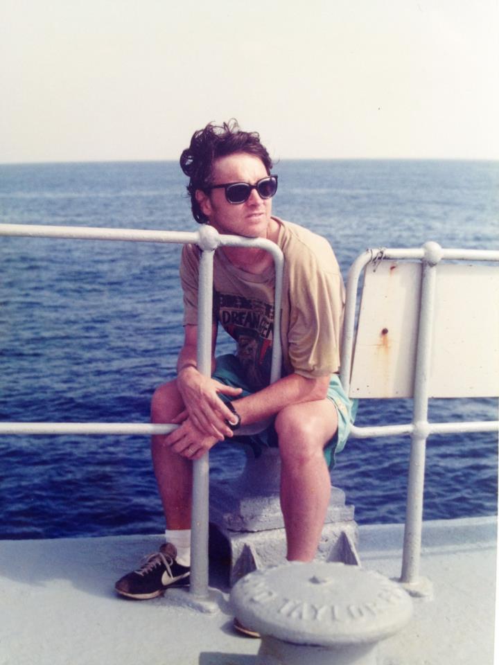 PJB 1987.jpg