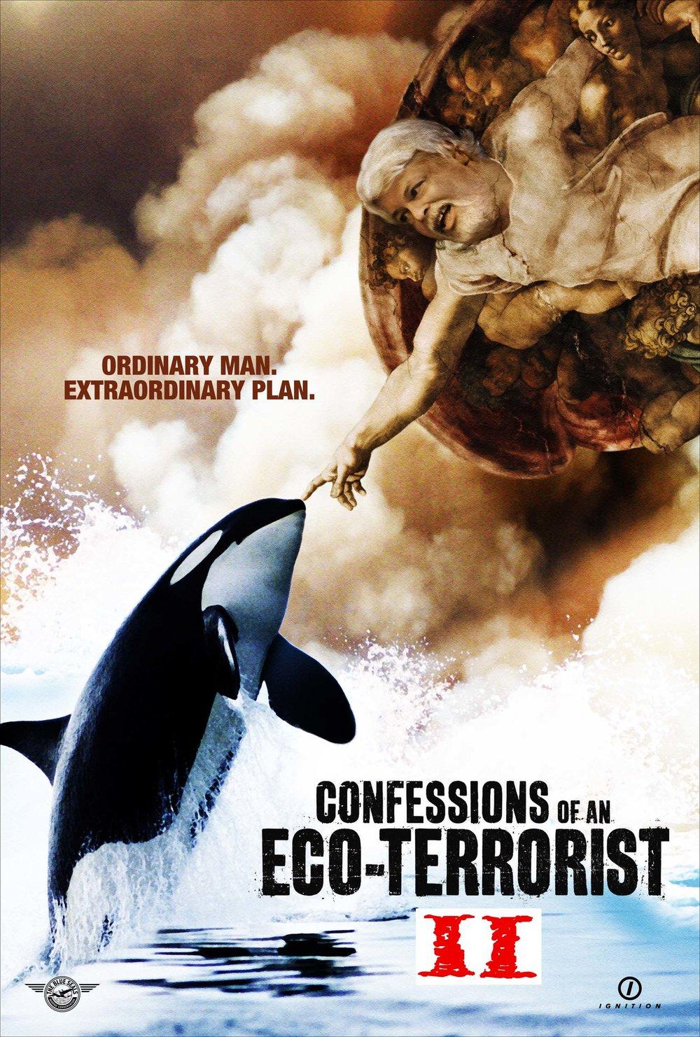 CET god poster.jpg