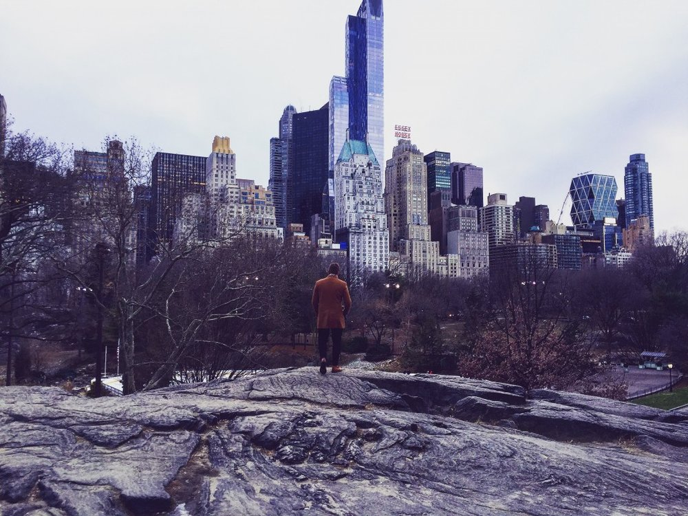 Felicity & Ink - NYC Travel Diary - Central Park.jpg