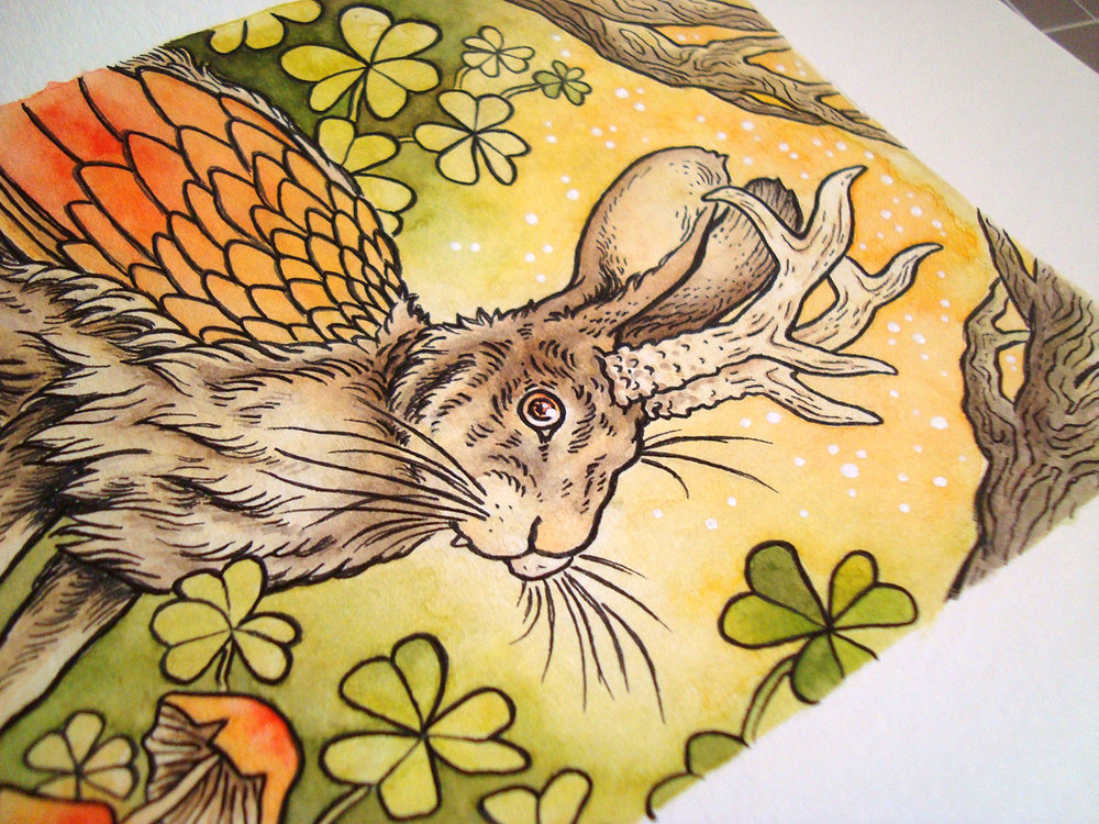 WingedJackalope-finished-detail.jpg