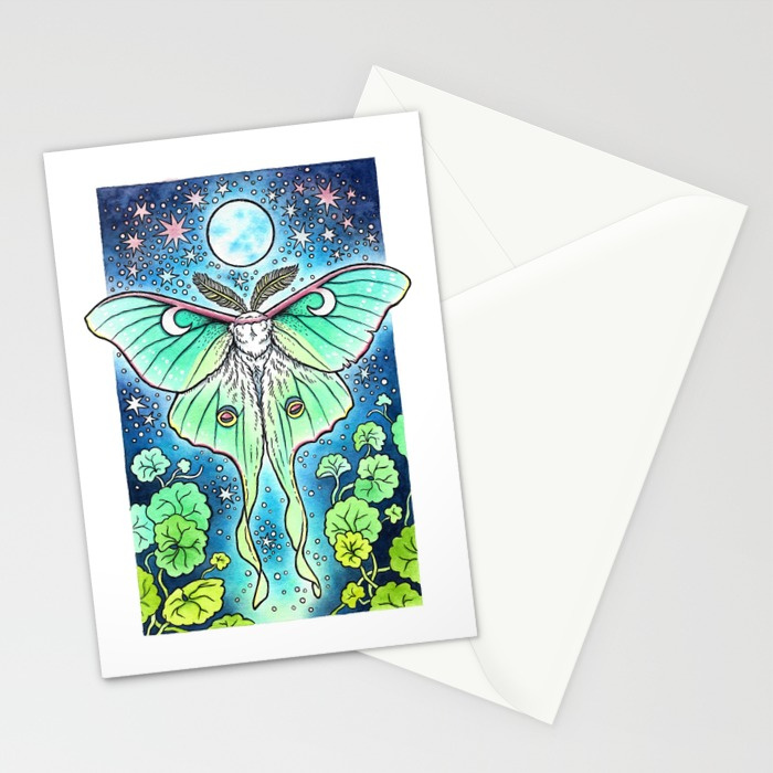 moth-of-the-blue-moon-cards.jpg