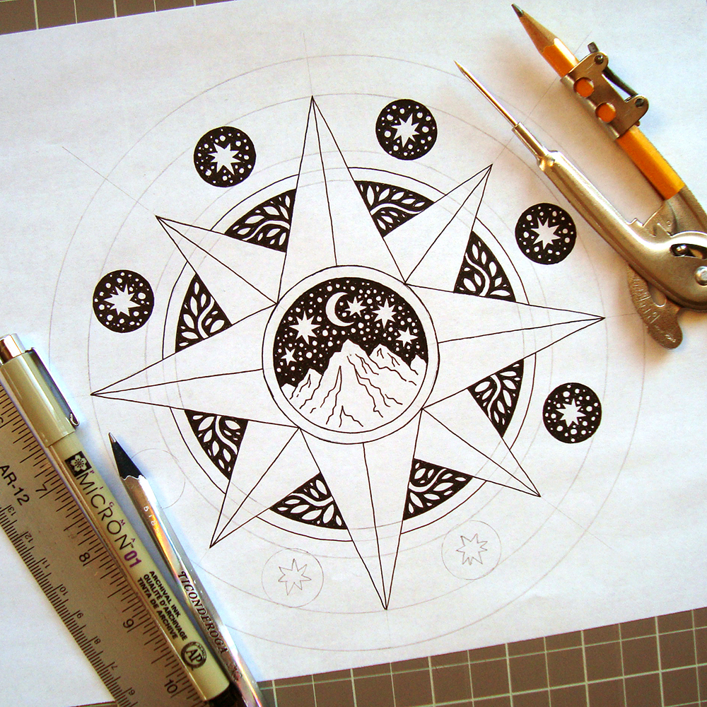 WIP-Starry-Compass-Rose.jpg