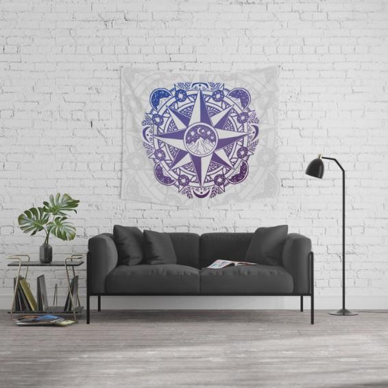 MoonMountain-Tapestry.jpg