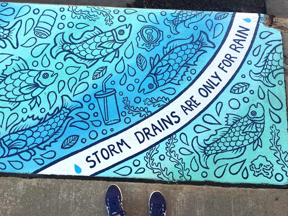 Storm-Drain-Project-8.jpg