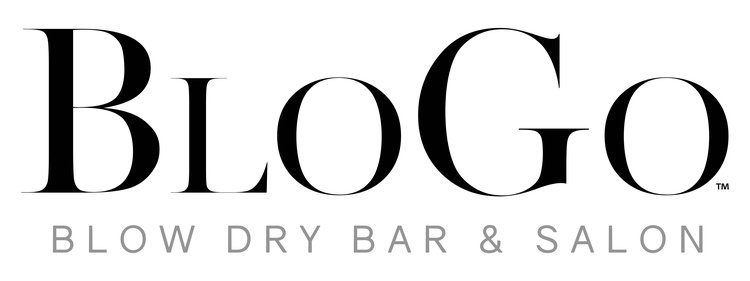 BloGo Blow Dry Bar & Salon