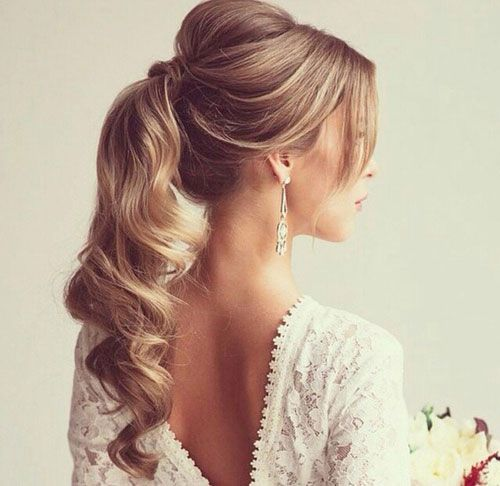 54f51cc6b518833318dfb324ad57d09d--wedding-ponytail-hairstyles-cute-curly-hairstyles.jpg